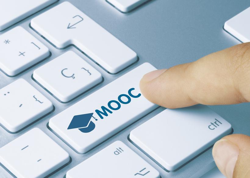 El espíritu de los MOOC